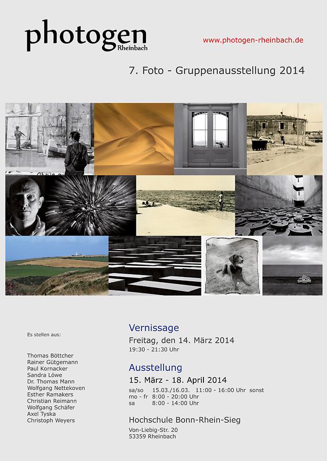 Plakat_ Ausstellung_2014_Ende_web