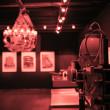 The PhotoBookMuseum