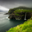 Faroe Dreamscape