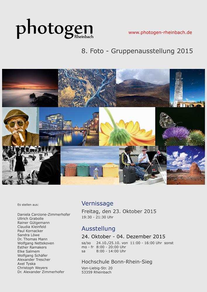 Plakat_ Ausstellung_2015_web